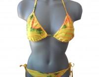 Дамски бански костюм - 11.90лв.